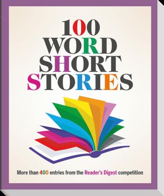 0415859-100-word-short-stories