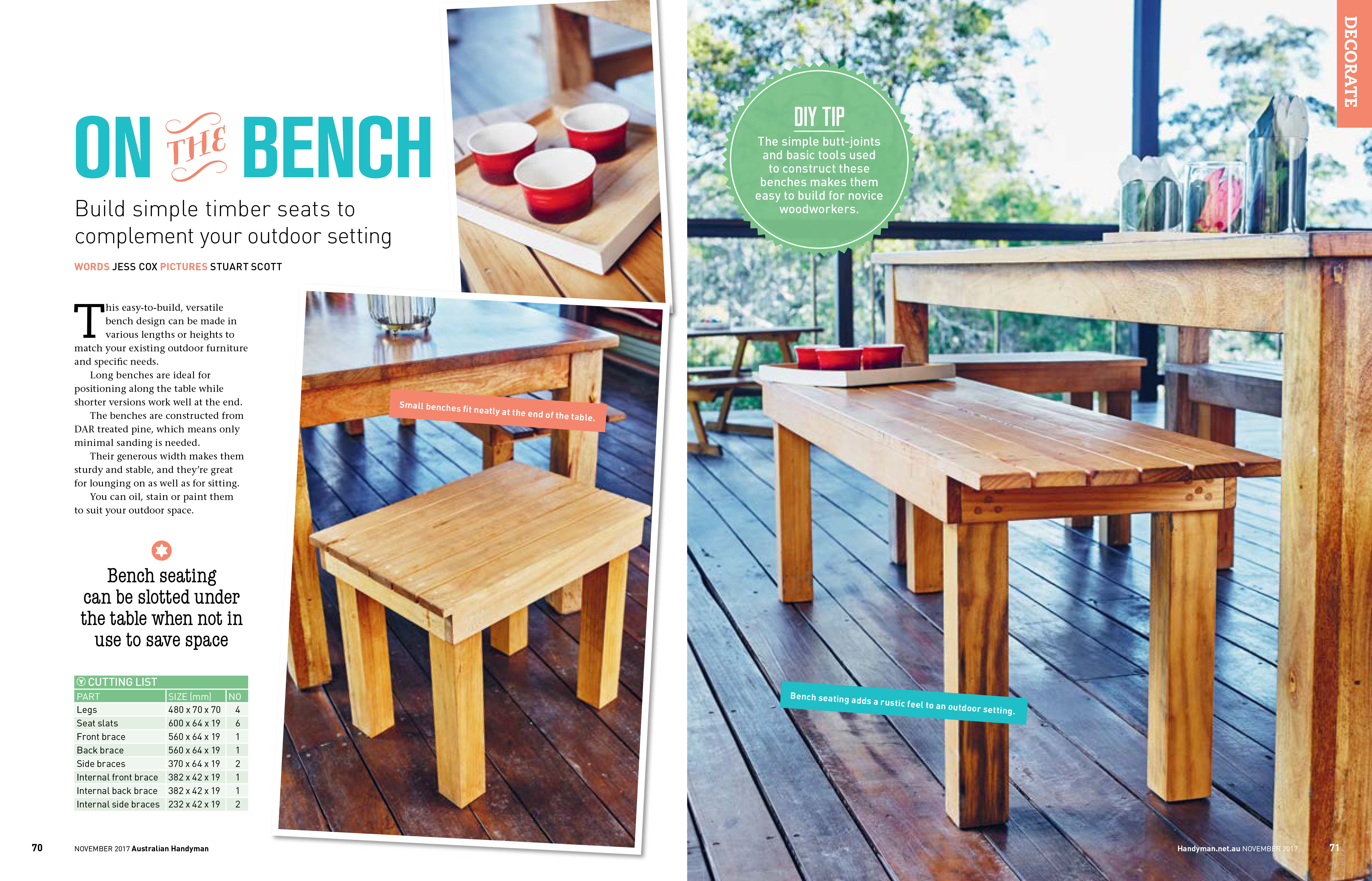 Fine On The Bench Quick Fox Gmtry Best Dining Table And Chair Ideas Images Gmtryco
